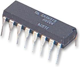 DS1315-5+, Часы реального времени, формат (день/дата/месяц/год чч:мм:сс:чч), последовательный, 4.5В до 5.5В