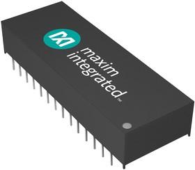 DS1225AB-170+, NVRAM, SRAM, 64 Кбит, 8К x 8бит, 170 нс, EDIP