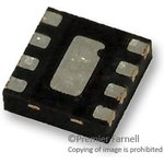 24AA024T-I/MNY, EEPROM, 2 Кбит, 256 x 8бит ...