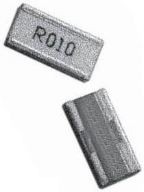 LRC-LRF3W-01-R020-F, Res Thick Film 1225 0.02 Ohm 1% 3W ±100ppm/°C Wide Terminal SMD Automotive