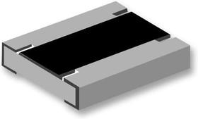 PRL1632-R100-F-T5, Токочувствительный резистор SMD, 0.1 Ом, Серия PRL, 1206 [3216 Метрический], 1 Вт, ± 1%