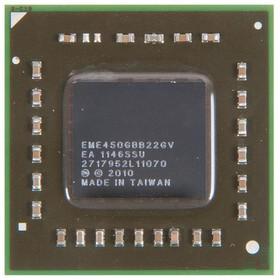 Процессор EME450GBB22GV (Socket BGA413) RB   купить в розницу и оптом