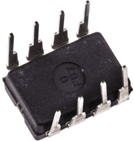 LM2907N-8/NOPB, Преобразователи напряжение-частота [DIP-8]