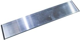 MHP-2040, тепловая трубка алюминиевая 40мм длина 200мм 40-170Вт