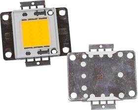 ARPL-20W, светодиод SMD белый 6000K