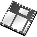 IRSM005-800MH, Полумостовой IPM для низкоговольтных приложений [PQFN-27 (7x8)]