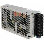 HWS150-48/HD, Блок питания, 48В,3.3.А,150Вт