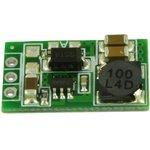 SCV0042-12V-0.8A, Импульсный стабилизатор напряжения 12 V, 0.8 А