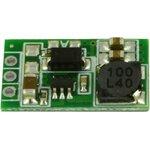 SCV0042-3.3V-0.9A, Импульсный стабилизатор напряжения 3.3 V, 0.9 А