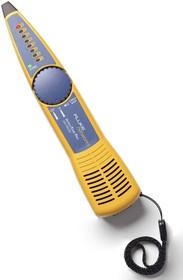 MT-8200-63A, Щуп индуктивный IntelliTone Pro 200