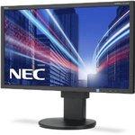 EA234WMi-BK, Монитор L232QA LCD 23'' 16:9 1920х1080 IPS ...