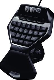 920-005039, Игровая клавиатура G13 Gameboard