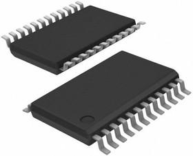 HT66F30, Микроконтроллер 8-Бит [SOP-24]