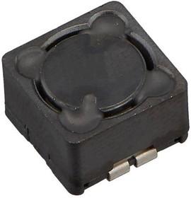 SRR1208-101YL 100 мкГн, Индуктивность SMD экранированная | купить в розницу и оптом