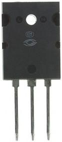 APT26F120L, Trans MOSFET N-CH Si 1.2KV 27A 3-Pin(3+Tab) TO-264 Tube