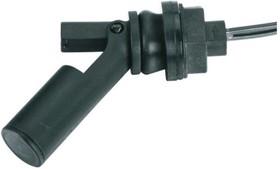 KLS26-MR-L4, Датчик уровня поплавковый 0,5A/300VAC