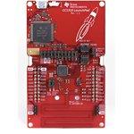Фото 2/3 LAUNCHXL-CC1310, Отладочная плата на базе беспроводного микроконтроллера CC1310, Sub-1 GHz