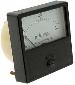 Ц42302 300МА (50ГЦ)