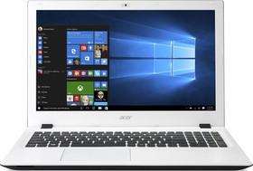 """Ноутбук ACER Aspire E5-573-391E, 15.6"""", Intel Core i3 5005U, 2.0ГГц, 4Гб, 500Гб, Intel HD Graphics 5500, DVD-RW, Windows (NX.MW2ER.021)"""