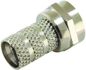 SQ1809-0005, Разъем F-штекер RG-6