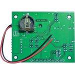Фото 2/2 GPS/GLONASS Tracker (Arduino), Arduino-совместимая плата GPS/GLONASS