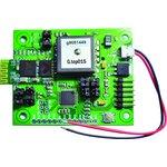 GPS/GLONASS Tracker (Arduino) с Bluetooth, Arduino-совместимая плата GPS/GLONASS