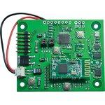 MultiSensor 2.0 (Arduino) с Bluetooth 2.1 ...