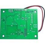 Фото 2/2 MultiSensor 2.0 (Arduino) с Bluetooth 2.1, Модуль на базе ATmega 328 с барометром, гироскопом, магнетометром, акселерометром, Bluetooth 2.1