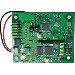 MultiSensor 2.0 (Arduino) с Bluetooth 4.0 ...