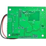 Фото 2/2 MultiSensor 2.0 (Arduino) с Bluetooth 4.0, Модуль на базе ATmega 328 с барометром, гироскопом, магнетометром, акселерометром, Bluetooth 4.0