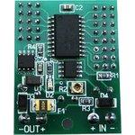 Фото 2/3 SCD0011, Программируемый контроллер заряда аккумулятора