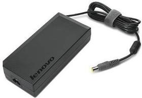 Адаптер питания LENOVO ThinkPad 170W AC Adapter (Slim Tip), 170Вт