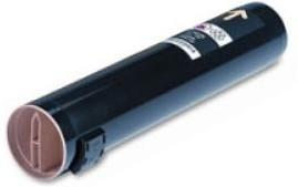 Картридж XEROX 106R01163 черный