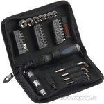 MIXED 38, Набор ручного инструмента