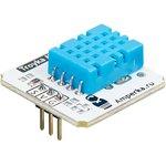 Troyka-Temperature Humidity Sensor DHT11, Цифровой датчик температуры и влажности