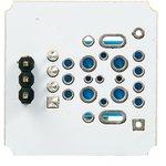 Фото 2/3 Troyka-Temperature Humidity Sensor DHT11, Цифровой датчик температуры и влажности