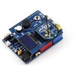 Фото 6/6 Accessory Shield, Плата расширения для Arduino с популярными перефирийними модулями на плате и Xbee разъемом