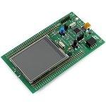 STM32F429I-DISC1, Отладочная плата на базе MCU STM32F429ZIT6 (ARM Cortex-M4) ...