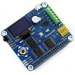 Pioneer600, Многофункциональная плата расширения для ...