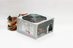 QD350, Блок питания FSP Q-DION QD350 350W