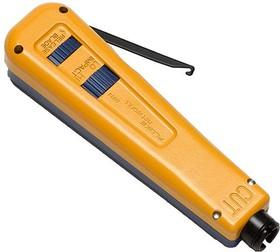 1-10-0112, Инструмент D914