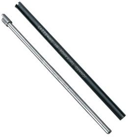 1-40-0799, Насадка с кожухом удлинненая для провода диам. 0.4мм (26 AWG) (F)