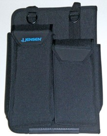 2-10-0508, Сумка для набора JTK-45 (SK-45)