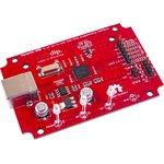 SigmaLink-USBi, USBi программатор для SigmaStudio