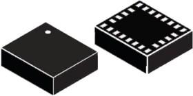 Фото 1/3 LSM9DS1TR, INEMO модуль (3D акселерометр, 3D гироскоп, 3D магнетометр), [LGA-24]