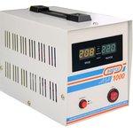 Cтабилизатор напряжения, Энергия, АСН 1000