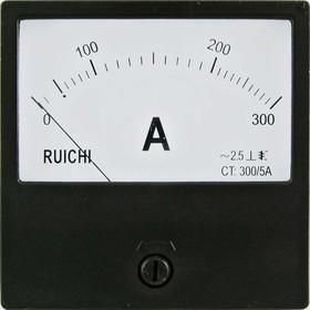 Ц42300 300А/5 (50Гц) (Аналог)