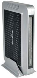 ADD-AP-GS1004A, AP-GS1004A - VoIP-GSM шлюз, 4 GSM канала, SIP & H.323, CallBack, SMS. Порты Ethernet 2x10/100 Mbps