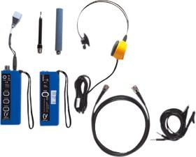CH-0155-00, Локатор кабелей и жил CTS 132J