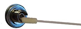 FIS-F1-0005 , 2.5мм Набор палочек (50шт)